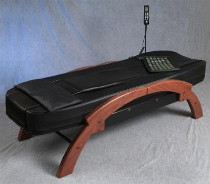 Oasis Full Body Massage Table